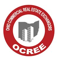 OCREE Logo Large_edited